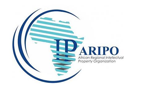 AFRICAN REGIONAL INTELLECTUAL PROPERTY ORGANISATION