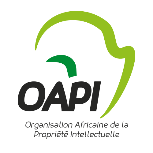 AFRICAN INTELLECTUAL PROPERTY ORGANISATION