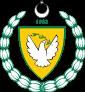 Turkish Northern Cyprus Trademark Office